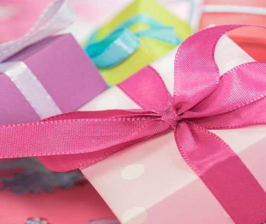 Muttertagsgeschenke unter 10 Euro – 10 Tipps