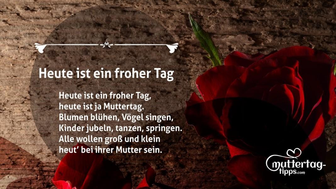 Deutsch perfekt  Home  Facebook