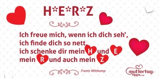 H*E*R*Z